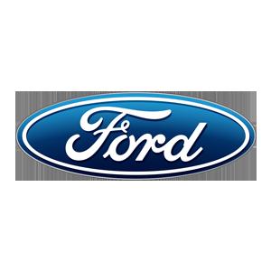 voorruit vervangen ford