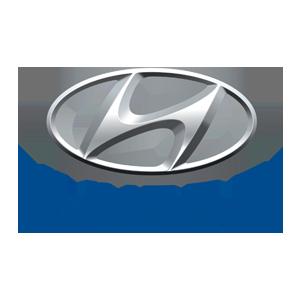 voorruit vervangen hyundai