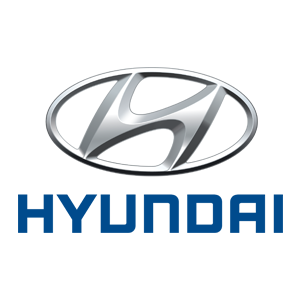 hyundai autoruit vervangen