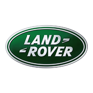 land rover voorruit vervangen
