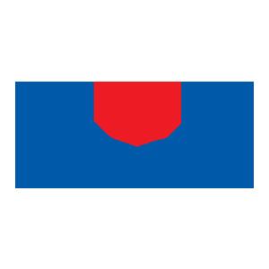 goedkoop voorruit vervangen suzuki