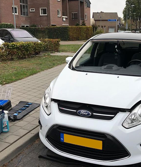 autoruit-service-veldhoven